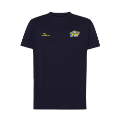 T-Shirt - Blue Navy