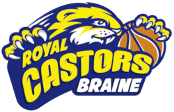 Shop Castors Braine